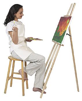 arte-terapia-