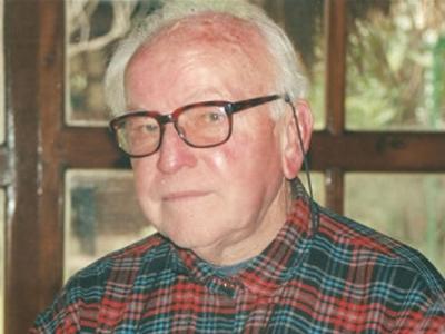 Pedro Romaniuk