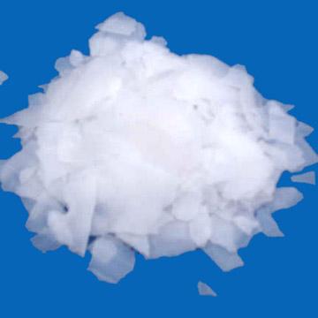 cloruro de magnesio