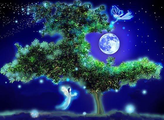 arbol-de-la-luna-el-arte-de-montserrat