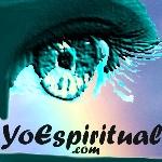ojo yoespiritual