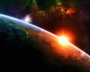 solsticio 21 al 26 de junio
