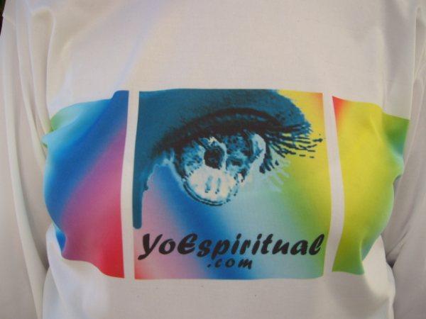 yoespiritual