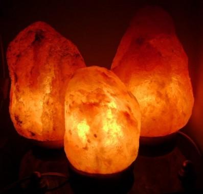 lamp.de sal