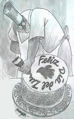 chef_zurdo