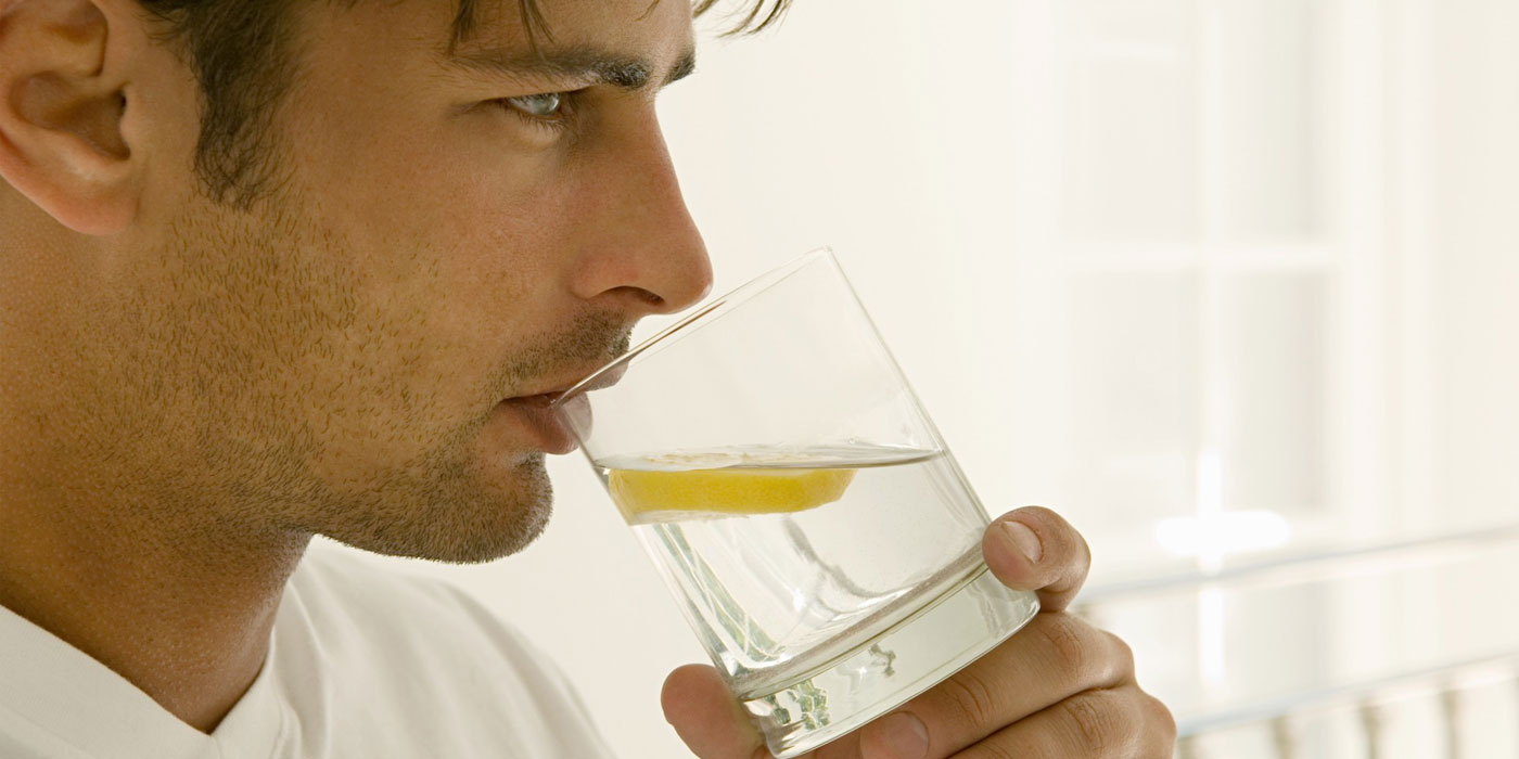 o-DRINKING-LEMON-WATER-facebook