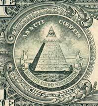 1dolar-la piramide