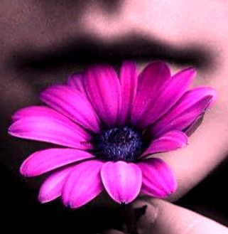 amor y vida- YoEspiritual.com