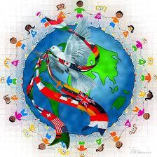unidas naciones