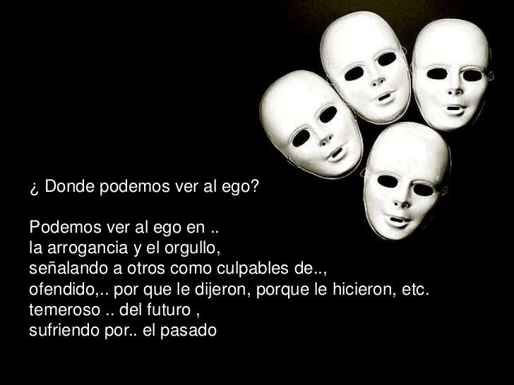el-ego-un-parasito-39-728
