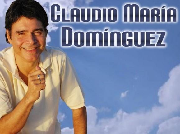 claudio_maria_dominguez_3