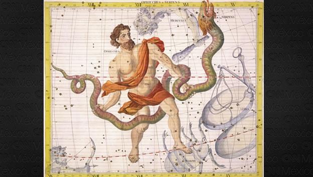 ofiuco-ophiucus-zodiac-zodiaco-signo-sign (1)