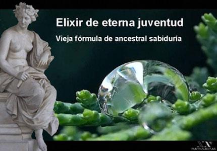 Elixir_de_eterna_juventud