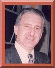 Mario Rosen