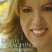 doris-machin-gracia-y-misericordia-