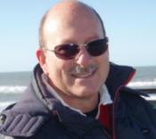 Horacio Roberto