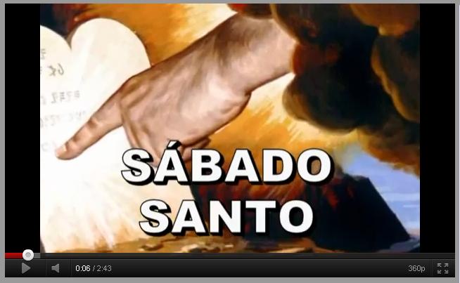 Sabado_santo_videos