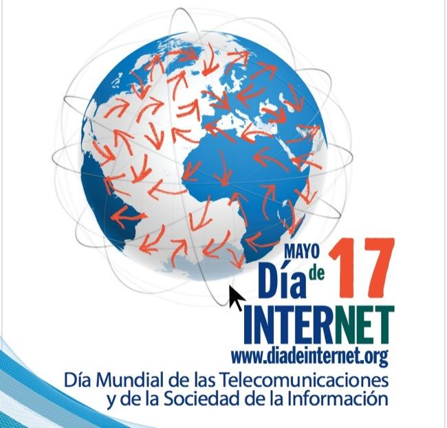 Dia-de-Internet-2012-4-22-2012