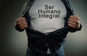 ser4 (1)