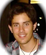 Matias De Stefano