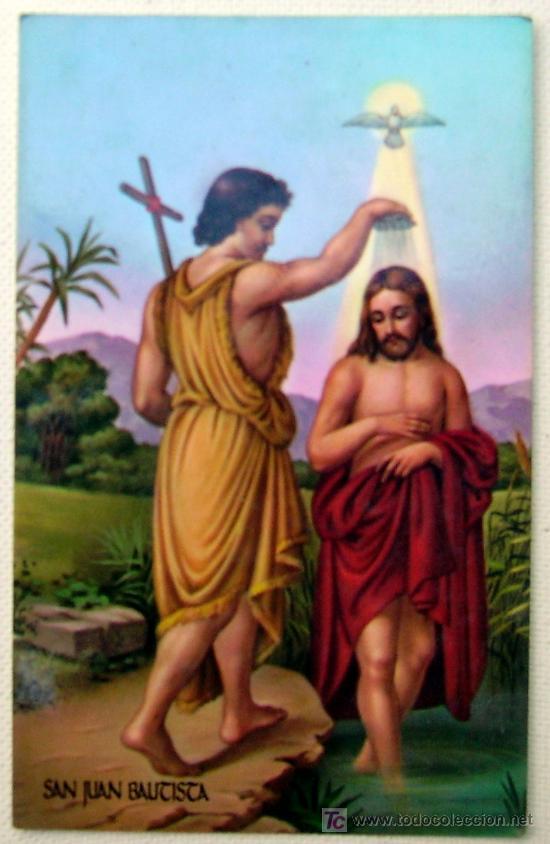 san-juan-bautista-10248510 (1)