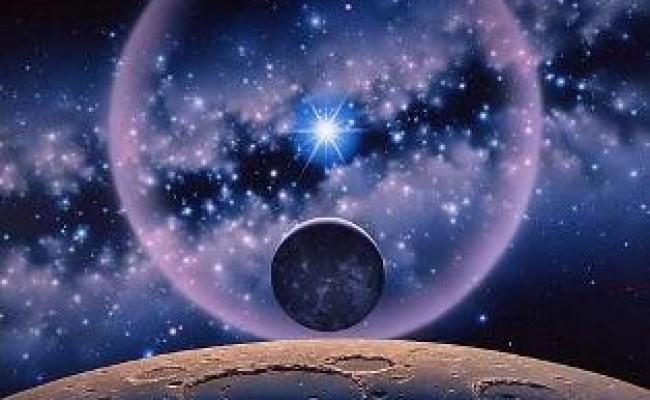 12-12-12-numerologia_cambio_de_conciencia1-650x400