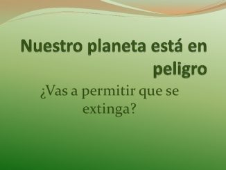 nuestro-planeta-est-en-peligro-1-728