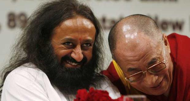 srisriravishankar_dalailama