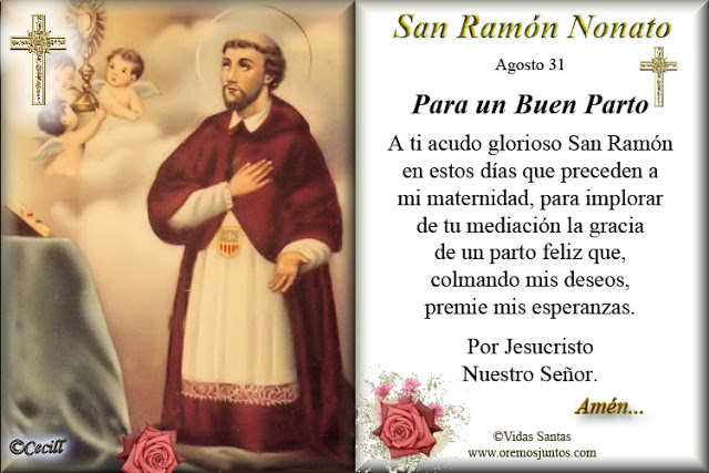 Estampita-SanRamonNonato-2