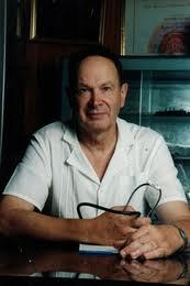 doctor Motura