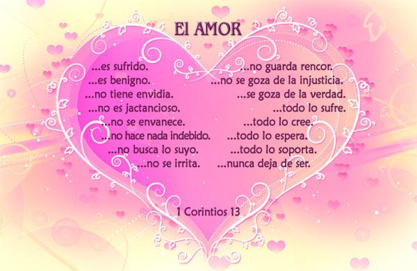 21_corintios13-amor