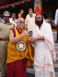 sri y dalai
