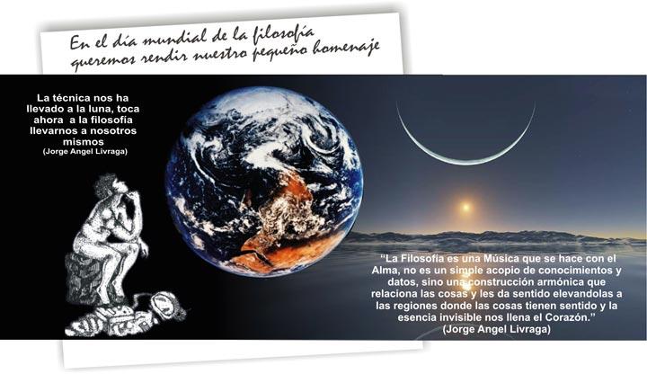 dia_mundial_de_la_filosofia
