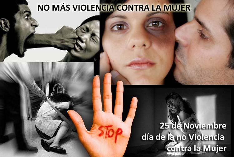 no_mas_violencia (1)