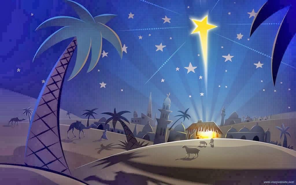 Fondo_Navidad_Estrella_de_Belen_Nacimiento_Jesus-2-1024x640[1]
