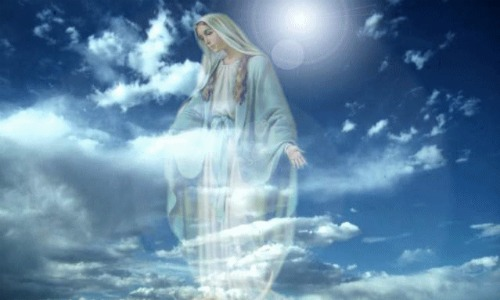 Virgen-Maria-
