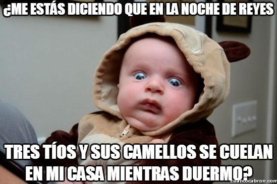 cc_2256892_momento_lucidez_infantil_noche_de_reyes_1