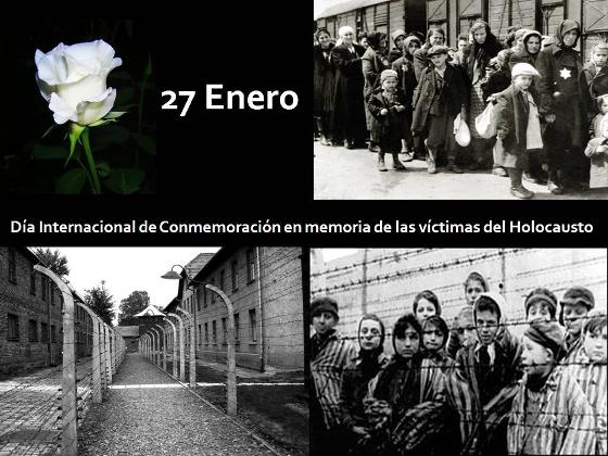 dia-conmemoriacion-holocausto