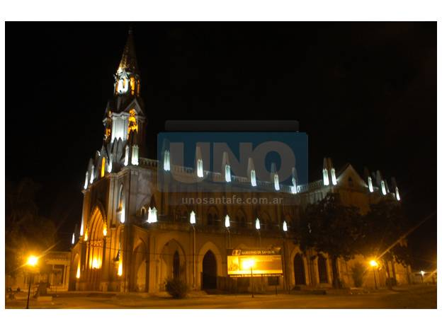 basilica_de_guadalupe.