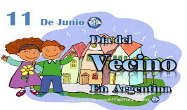 680x6801370966041_dia_del_vecino
