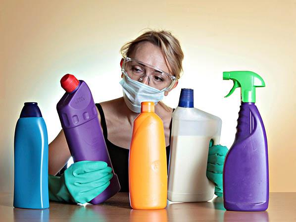 productes_toxics