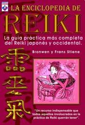 enciclopedia de reiki