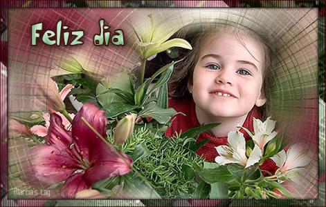 nina_flores_feliz_dia