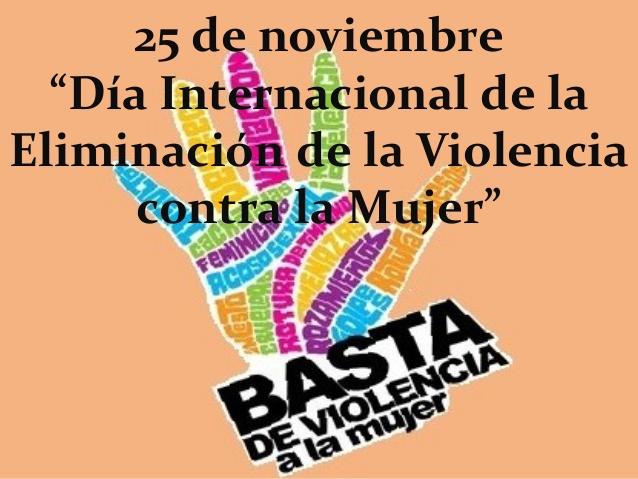 dia-internacional-contra-la-violencia-hacia-la-mujer-2-638