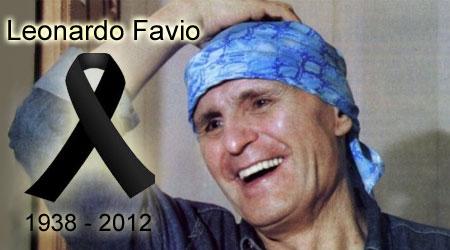 muere-leonardo-favio