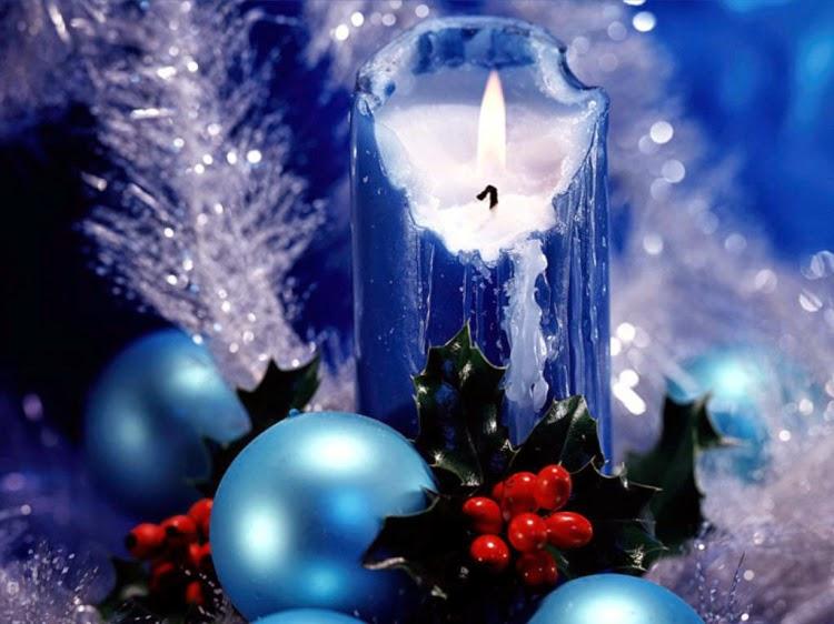 espiritu-de-la-navidad-2