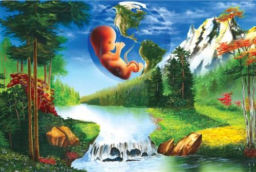 imagen-artistica-del-medio-ambiente-e1338933460899