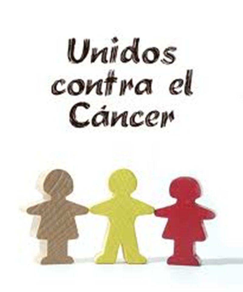 16430_unidos_contra_el_cancer