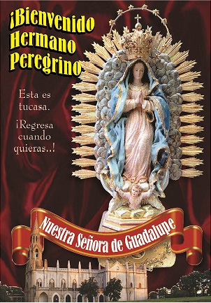 guadalupe2013
