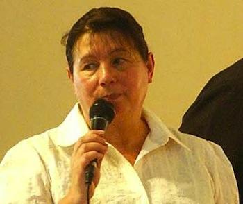 Maria-Livia